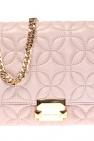 Michael Kors 'Sloan' shoulder bag