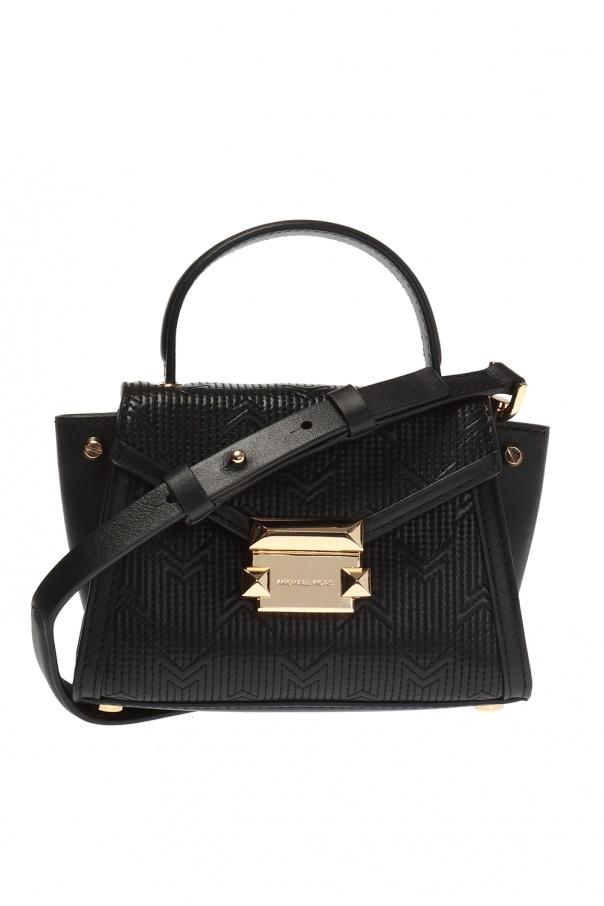 039b4e253453 Whitney  shoulder bag Michael Kors - Vitkac shop online