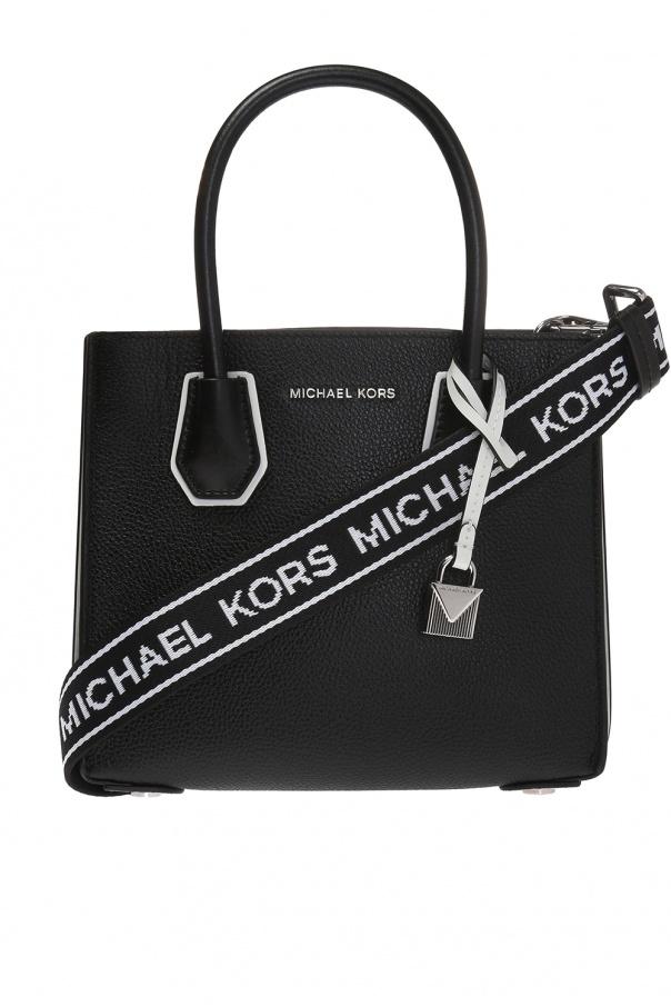 f0c40886f Mercer' shoulder bag Michael Kors - Vitkac shop online