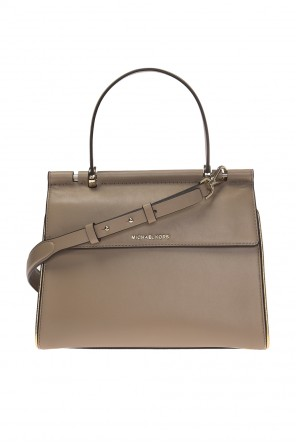 'jasmine' shoulder bag od Michael Kors