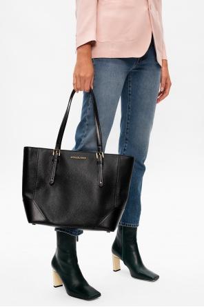 'aria' hand bag od Michael Michael Kors
