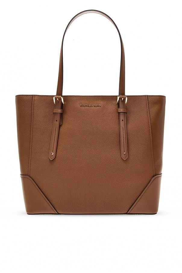 Michael Michael Kors 'Aria' shopper bag