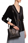 Michael Michael Kors 'Cece' shoulder bag