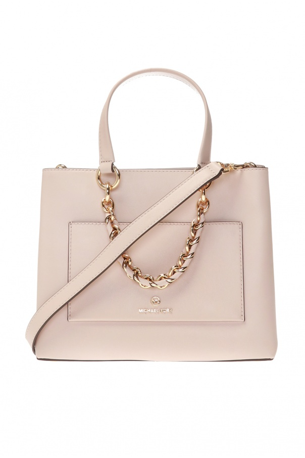 Michael Michael Kors 'Cece' shoulder bag