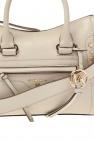 Michael Michael Kors 'Carine' shoulder bag