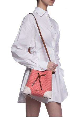 'mercer' shoulder bag od Michael Kors