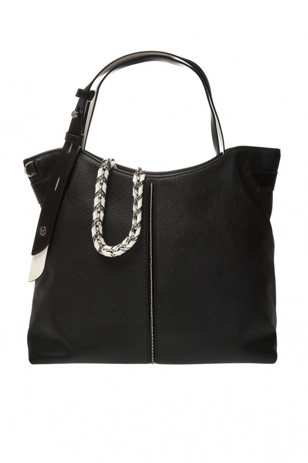 Michael Michael Kors 'Downtown Astor' shoulder bag