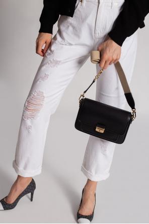 'bradshaw medium' shoulder bag od Michael Michael Kors