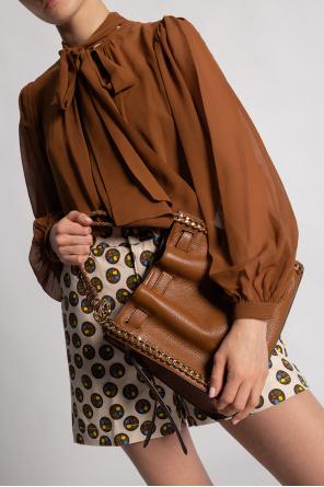 'mina medium' shoulder bag od Michael Michael Kors
