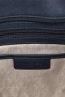 Michael Michael Kors 'Jet Set Travel' shopper bag
