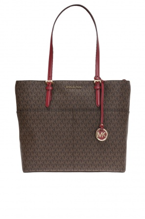 'bedford' shoulder bag od Michael Kors