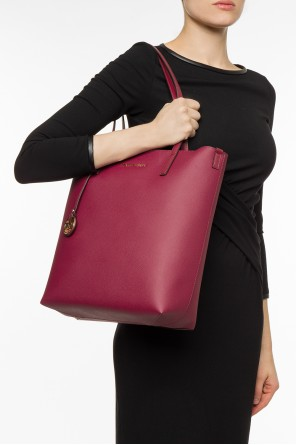 'hayley' shoulder bag od Michael Kors