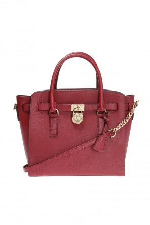 'hamilton' shoulder bag od Michael Kors