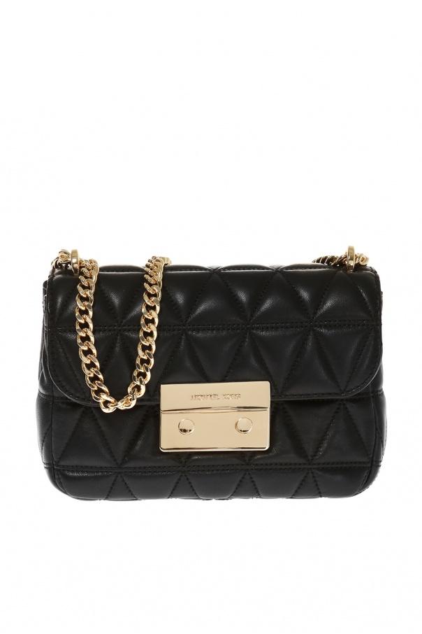 27fc578e43c6e Sloan  shoulder bag Michael Kors - Vitkac shop online