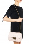 Michael Michael Kors 'Sloan' shoulder bag