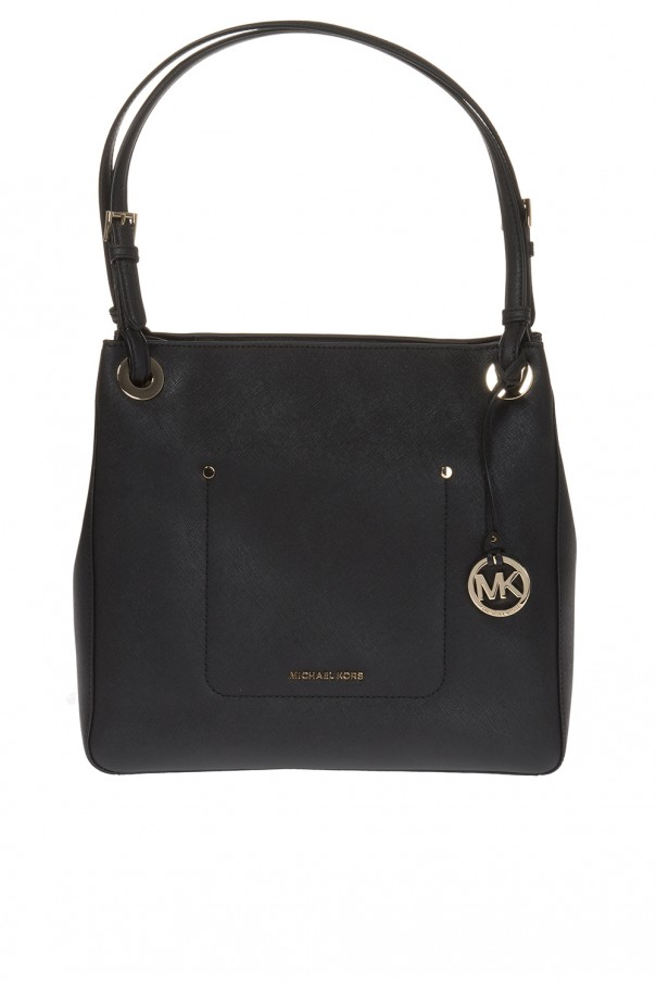 Michael Michael Kors 'Walsh' shoulder bag