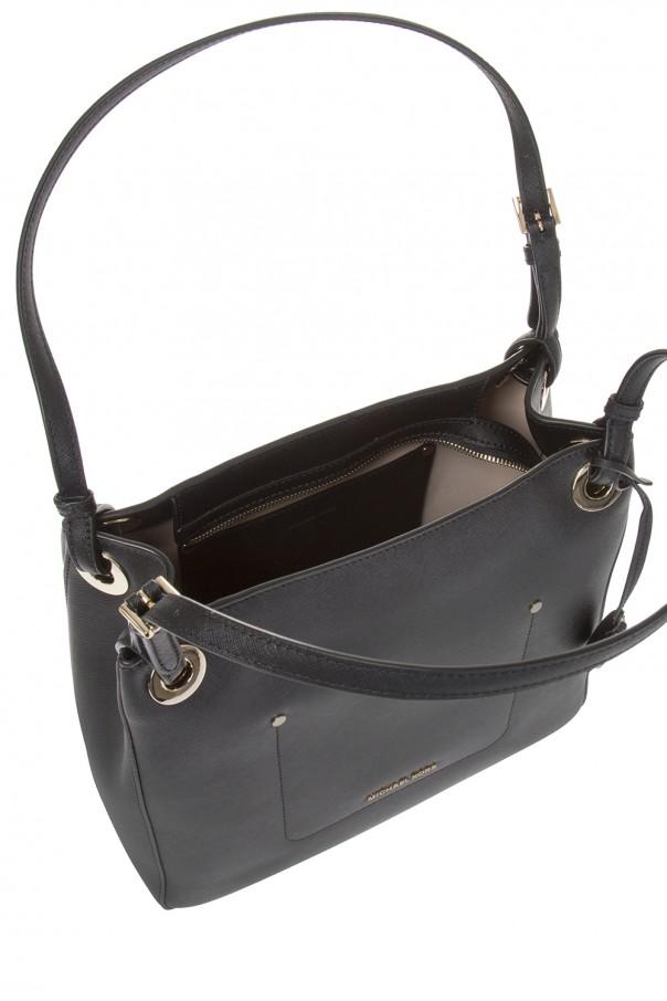 'walsh' shoulder bag od Michael Kors