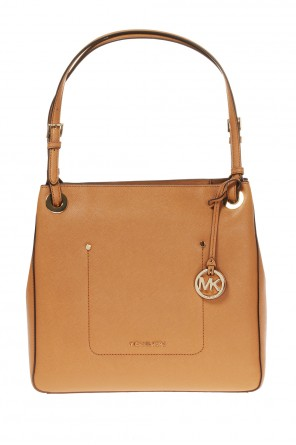 'walsh' shoulder bag od Michael Kors