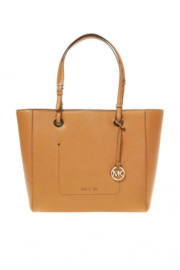 Walsh  shopper bag Michael Kors - Vitkac shop online a0e11a3179b