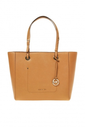 'walsh' shopper bag od Michael Kors