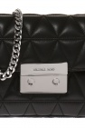 Michael Michael Kors 'Sloan' shoulder bag