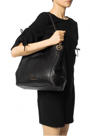 'fulton' shopper bag od Michael Kors