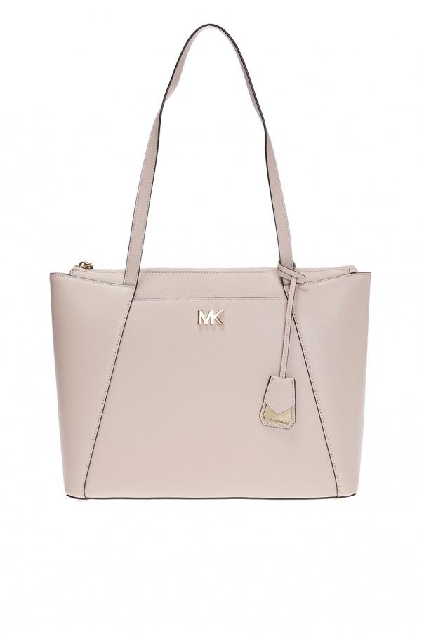 Maddie  shoulder bag Michael Kors - Vitkac shop online 2a088226f347a
