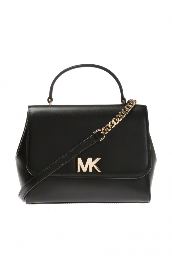 0116ced57d836 Mott  shoulder bag Michael Kors - Vitkac shop online
