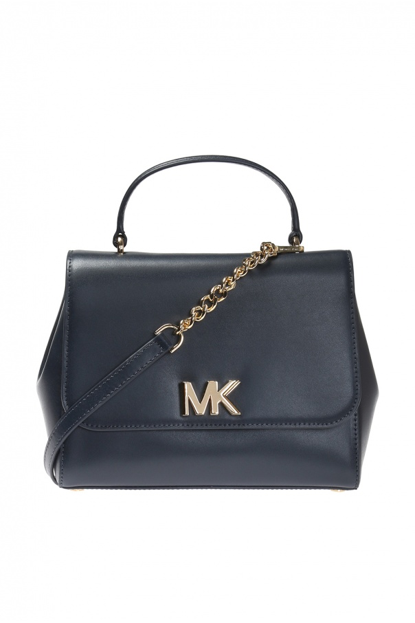 Michael Kors 'Mott' shoulder bag