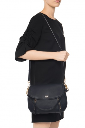 'evie' shoulder bag od Michael Kors