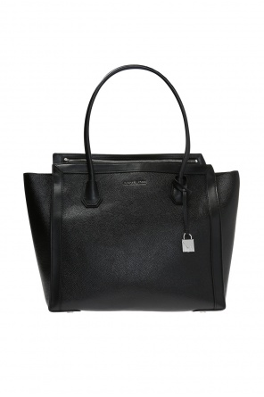 'mercer studio' shopper bag od Michael Kors