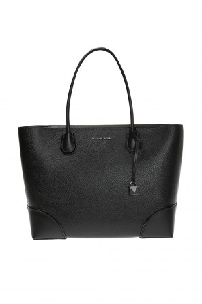 'mercer gallery' shopper bag od Michael Kors