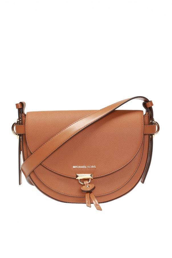 31793e141 Mara' shoulder bag Michael Kors - Vitkac shop online