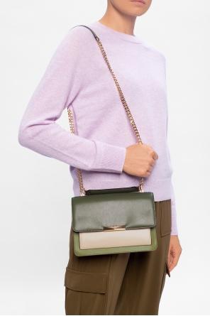 'jade' shoulder bag od Michael Michael Kors