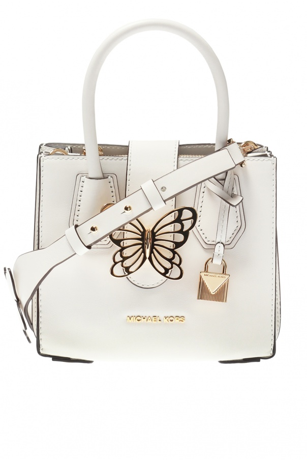 d889ba763701c9 Mercer' shoulder bag Michael Kors - Vitkac shop online