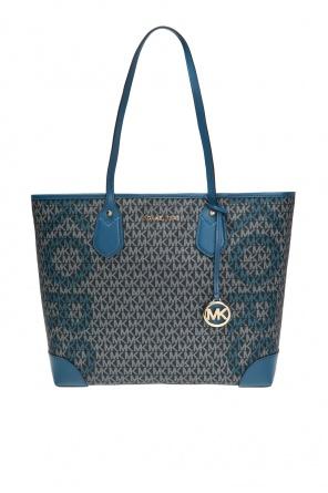 69a50cf89a26d Womenswear Michael Kors - kolekcja damska » Vitkac