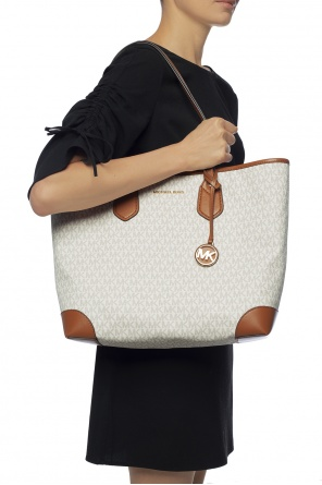 15a19dbe3430b Womenswear Michael Kors - kolekcja damska » Vitkac