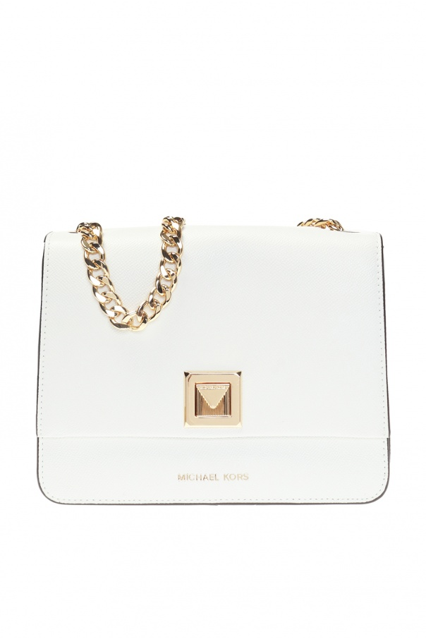 Michael Michael Kors 'Sylvia' shoulder bag