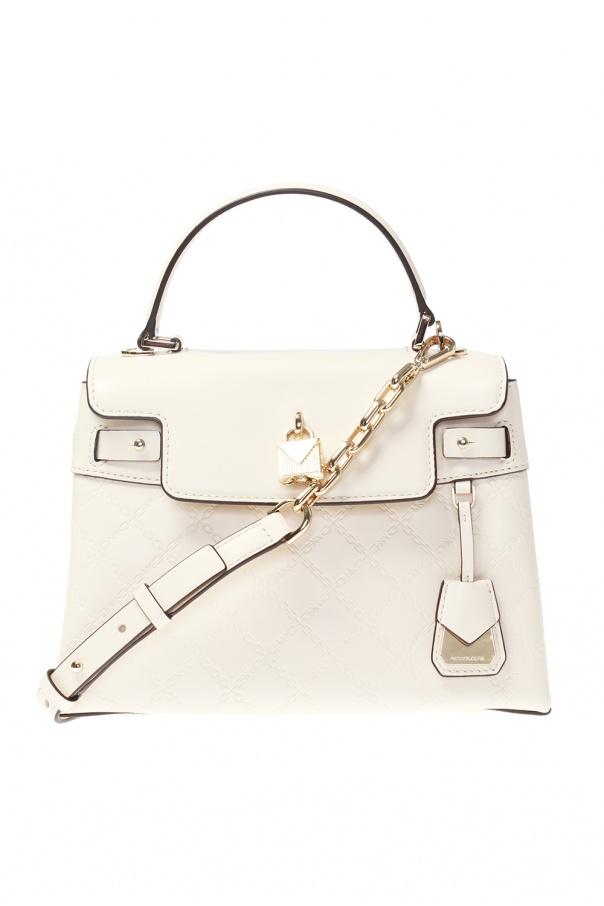 9d09e8ebfd15 Gramercy' shoulder bag Michael Kors - Vitkac shop online