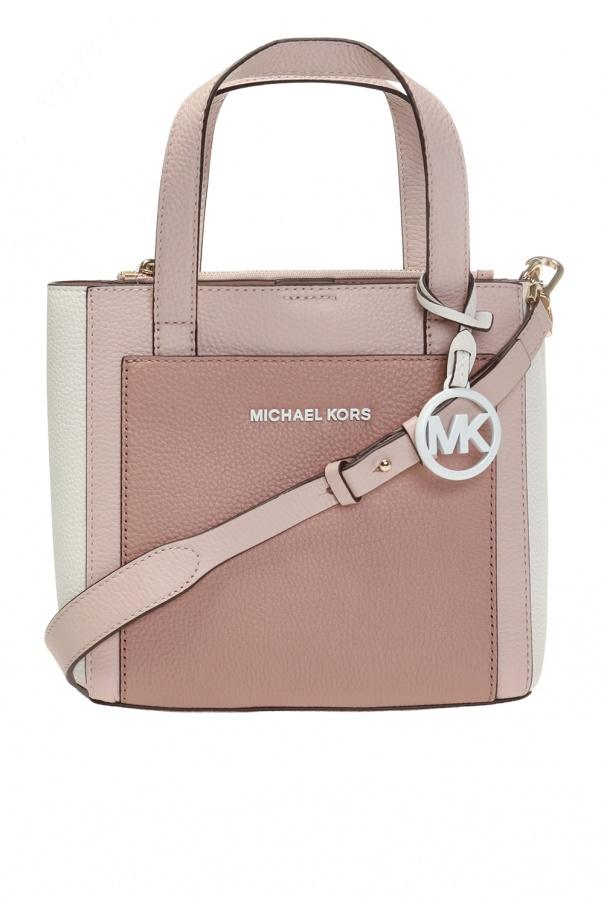 6cc93f1a76c874 Gemma' shoulder bag Michael Kors - Vitkac shop online