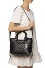 Michael Michael Kors 'Blakely' shoulder bag