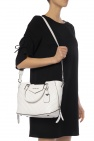 Michael Michael Kors Pikowana torba na ramię 'Blakely'