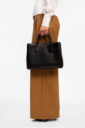 'camille' shoulder bag od Michael Michael Kors