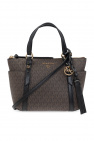 Michael Michael Kors 'Sullivan' shoulder bag