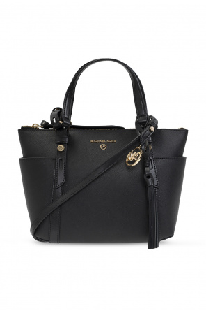 'sullivan small' shoulder bag od Michael Michael Kors