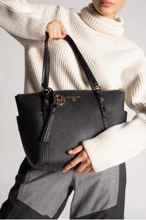 'sullivan' handbag od Michael Michael Kors