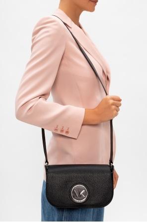 'samira' shoulder bag od Michael Michael Kors