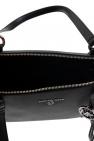 Michael Michael Kors 'Sullivan' handbag