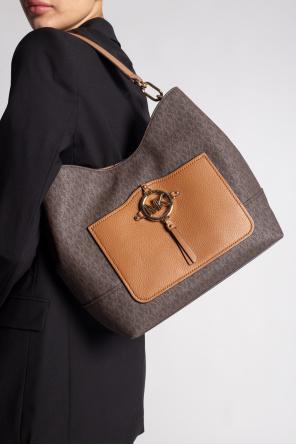 'amy large' handbag od Michael Michael Kors