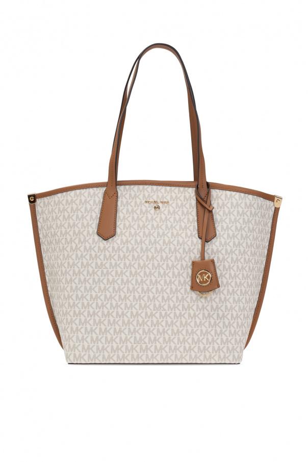 Michael Michael Kors 'Jane Large' shopper bag